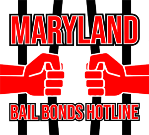 maryland-bail-bonds-hotline-fianzas-baltimore-md